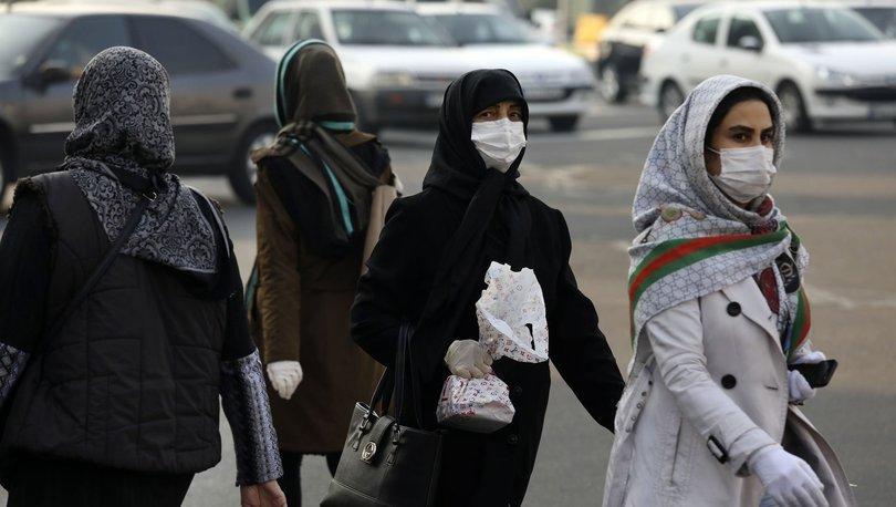 İran Hükümet Sözcüsü'nden flaş koronavirüs (coronavirus) açıklaması - Haberler