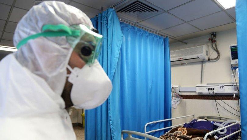 Irak, Lübnan, Katar ve İsrail'de koronavirüs vakaları artıyor