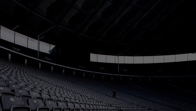 İsviçre'de maçlar, koronavirüs nedeniyle 23 Mart'a kadar ertelendi