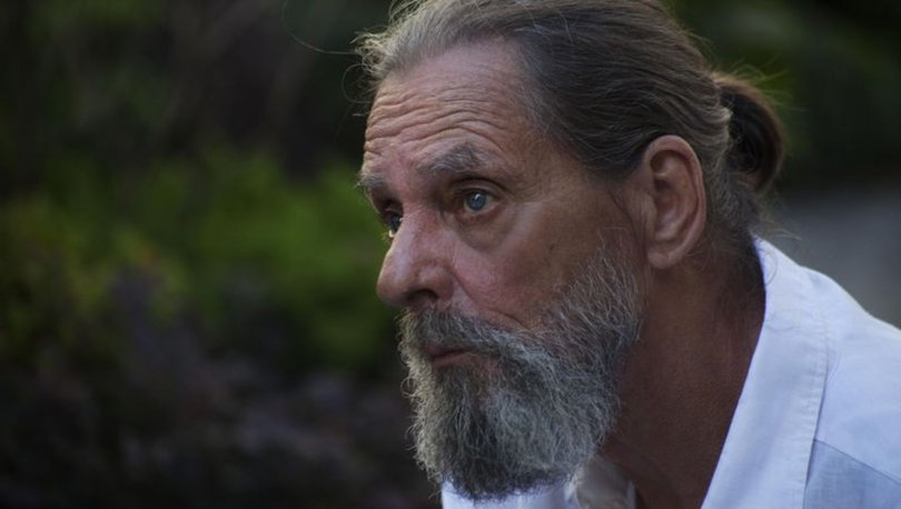 Performans sanatçısı Ulay öldü