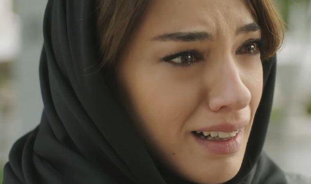 Ünlüler bu drama sessiz kalamadı! Seda Bakan: Bu olaylardan sonra sütüm kesildi - Magazin haberleri