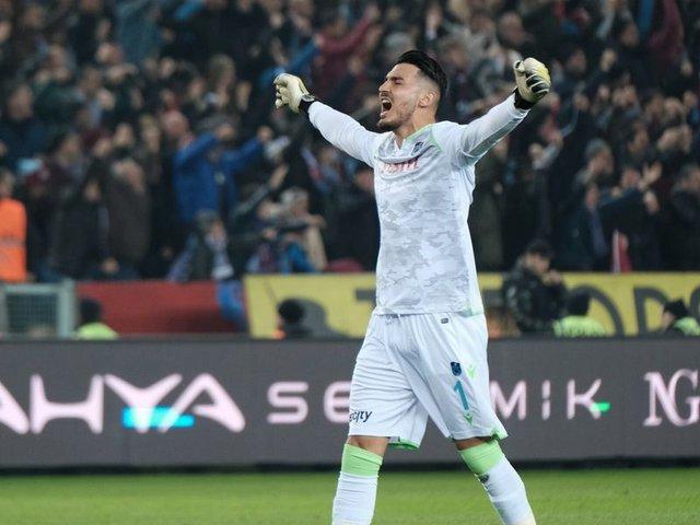 Trabzonspor Fenerbahçe maçı muhtemel 11'leri! Trabzonspor Fenerbahçe maçı hangi kanalda, saat kaçta? Türkiye Kupası TS - FB MAÇI için nefesler tutuldu