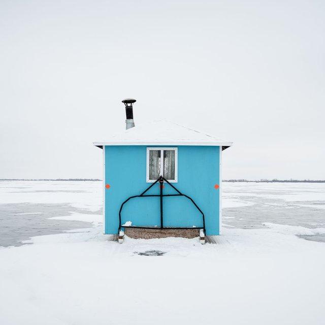 İşte 2020 Sony Dünya Fotoğraf Yarışması'nın finalistleri