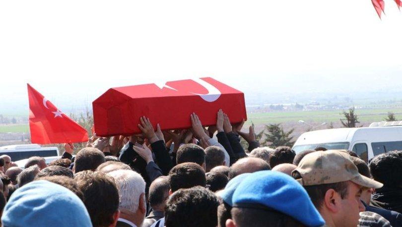 Son dakika haber! Meclis'te gündem İdlib şehitleri! Kılıçdaroğlu, Bahçeli ve Akşener'den açıklamalar
