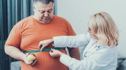 4 Mart Dünya Obezite Günü