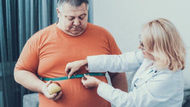 Bugün 4 Mart Dünya Obezite Günü! Obezite nedir? Obezite neden olur, nasıl tedavi edilir?
