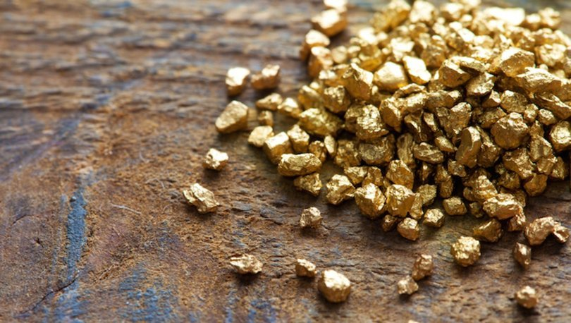 altın tahvili