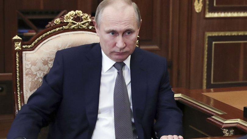 Son dakika! Kremlin'den Erdoğan-Putin zirvesiyle ilgili açıklama!