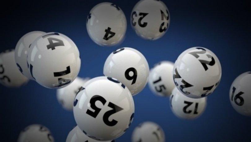 4 Mart Şans Topu çekiliş sonuçları! Milli Piyango Şans Topu sorgulama ekranı burada.
