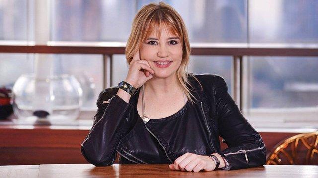 Teknolojiye yön veren Türk kadınlar - Haberler