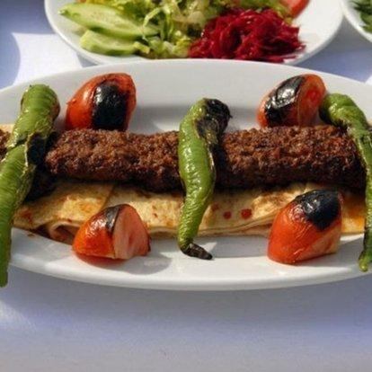 Adana kebap tarifi nasıl yapılır?