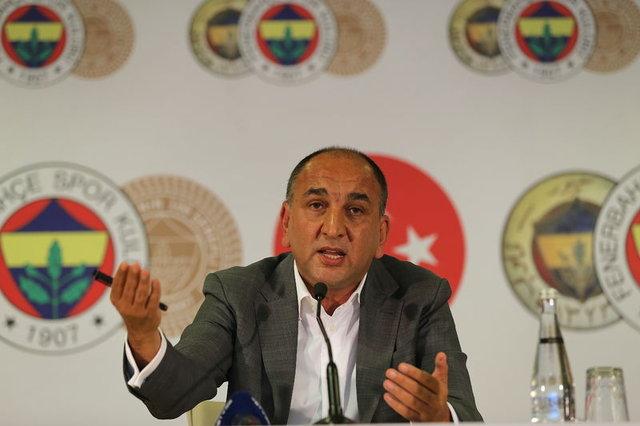 Fenerbahçe'nin teknik direktör adayları! - Haberler