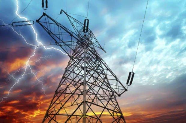 İstanbul elektrik kesintileri listesi 9 Mart 2020