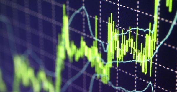 """Küresel ekonomide """"ikiz şok"""" endişesi"""