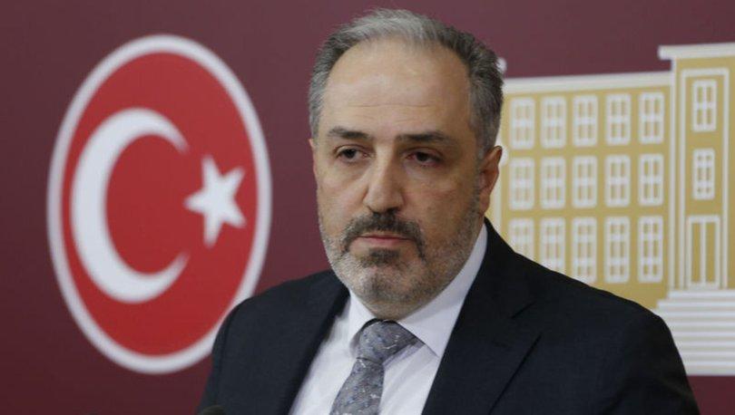 Mustafa Yeneroğlu