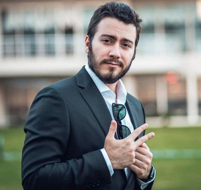 Youtuber Enes Batur'a YouTube şoku! O video başını yaktı - Magazin haberleri
