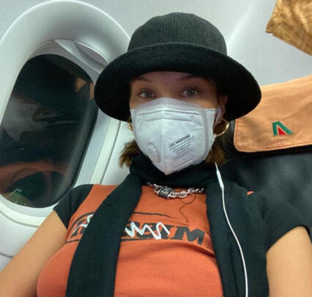 Sylvester Stallone'nin koronavirüs (coronavirüs)korkusu! - Magazin haberleri