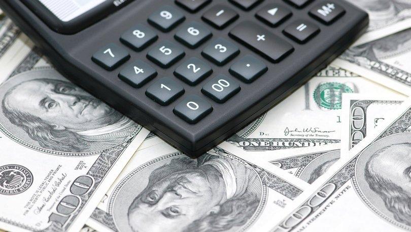 kredi borcu ödemesi
