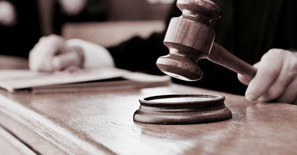 Yargıtay'dan flaş tazminat kararı! Rapor alıp düğüne gitti