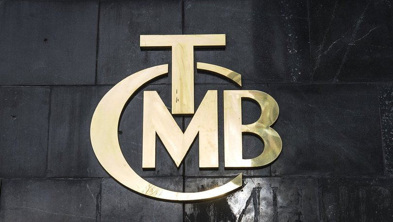 TCMB repo ihalesi
