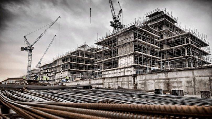 inşaat malzemeleri