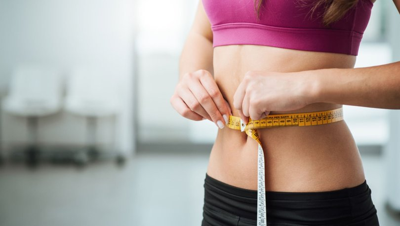 Kolay kilo vermek için yapılması gerekenler nelerdir?