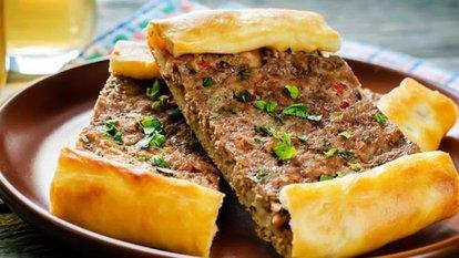 Kıymayla yapılan kolay ve lezzetli yemek tarifleri nelerdir?