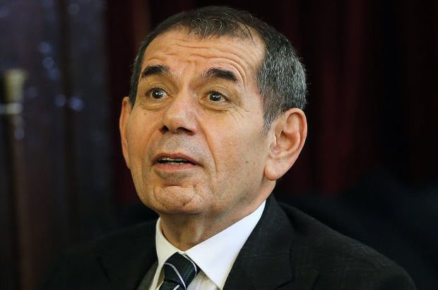 Özbek'den Cengiz yönetimine eleştiri