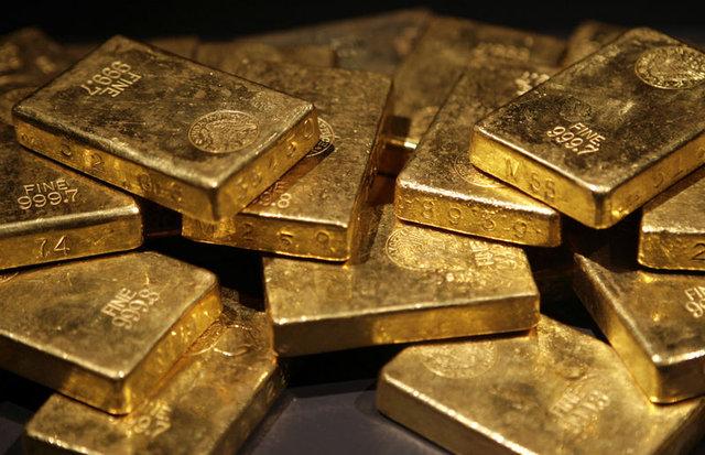 Altın fiyatları SON DAKİKA! Bugün çeyrek altın, gram altın, tam altın fiyatları anlık ne kadar? 12 Mart 2020
