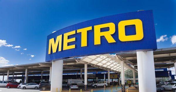 Metro Market'ten fiyat spekülasyonlarına karşı mücadele
