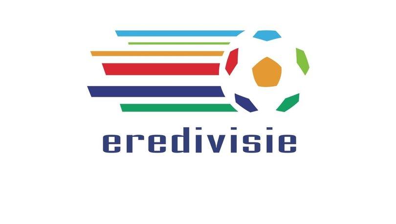 Hollanda Eredivisie