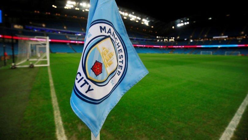Premier Lig ekiplerinden Manchester City, bir futbolcularının aile üyelelerinin koronavirüs testlerinin pozitif çıktığını duyururken oyuncunun izole edildiğini de belirtti!