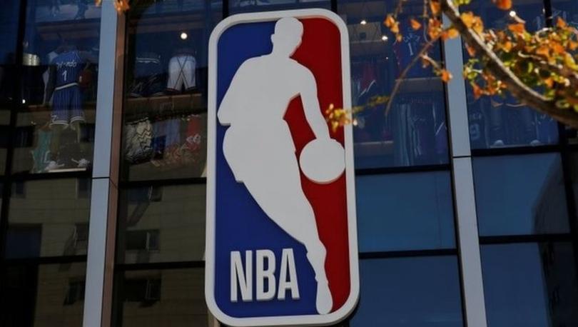 Koronavirüs (Covid-19): NBA'de tüm maçlar süresiz askıya alındı