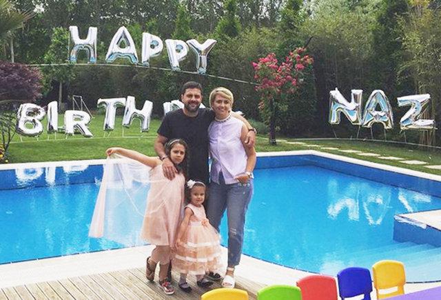 Benan Mahmutyazıcıoğlu'dan flaş açıklama! Ece Erken, eşimin fotoğrafını mesaj atıp ...