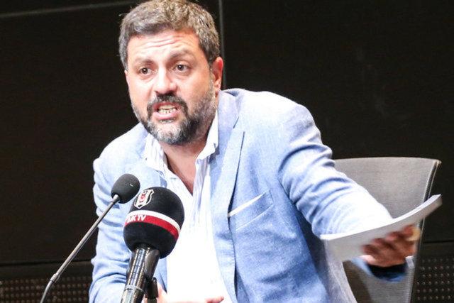 Ece Erken, Şafak Mahmutyazıcıoğlu ve Benan Mahmutyazıcıoğlu kavgası büyüyor! Ece Erken'de son dakika açıklamalar