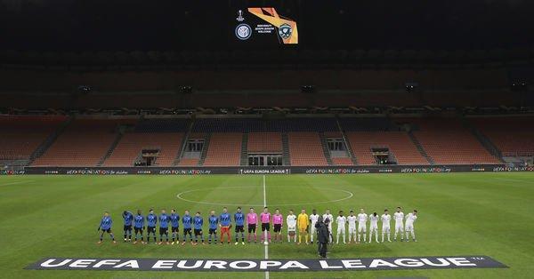 Dev kulüplere 1.5 milyar euro gelir şoku