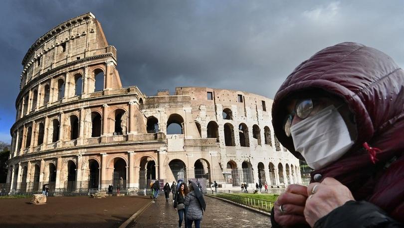 Koronavirüs: İtalya'da ölüm oranı neden yüksek?