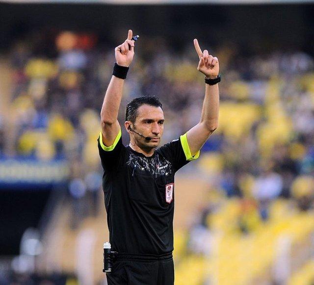 Galatasaray Beşiktaş muhtemel 11'leri! Galatasaray Beşiktaş maçı saat kaçta, hangi kanalda?