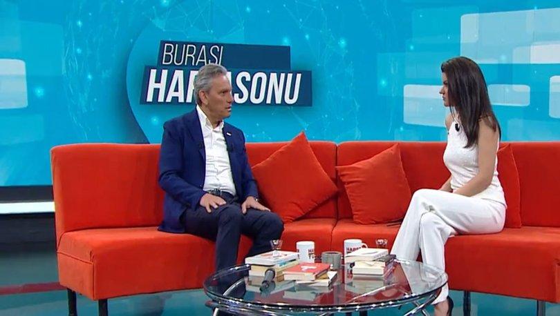 koronavirüs türkiye turizmi