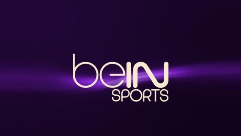 beIN SPORTS 1 yayın akışı