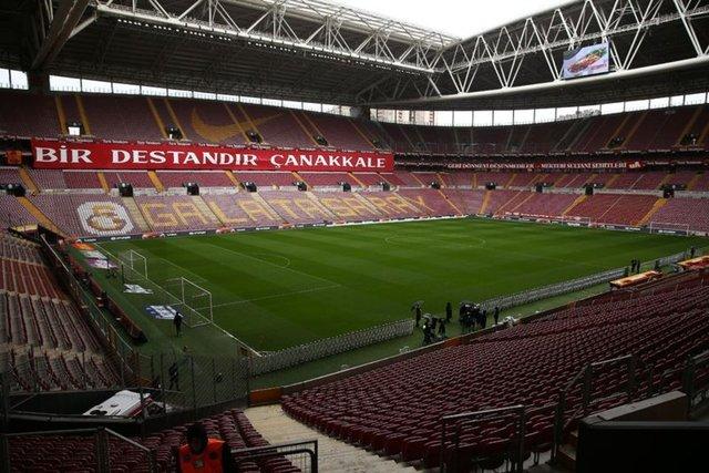 Galatasaray Beşiktaş maçının yazar yorumları! Spor haberleri