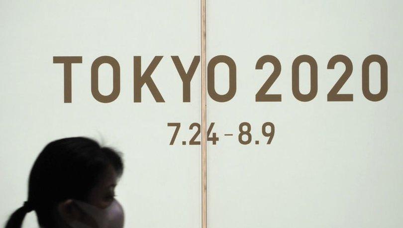 2020 Tokyo Olimpiyat Oyunları Avrupa Kota Müsabakaları askıya alındı