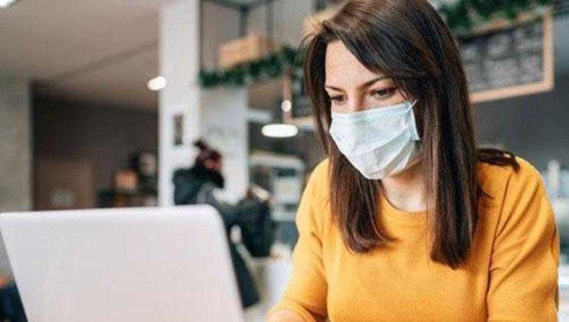 koronavirüs online aışveriş