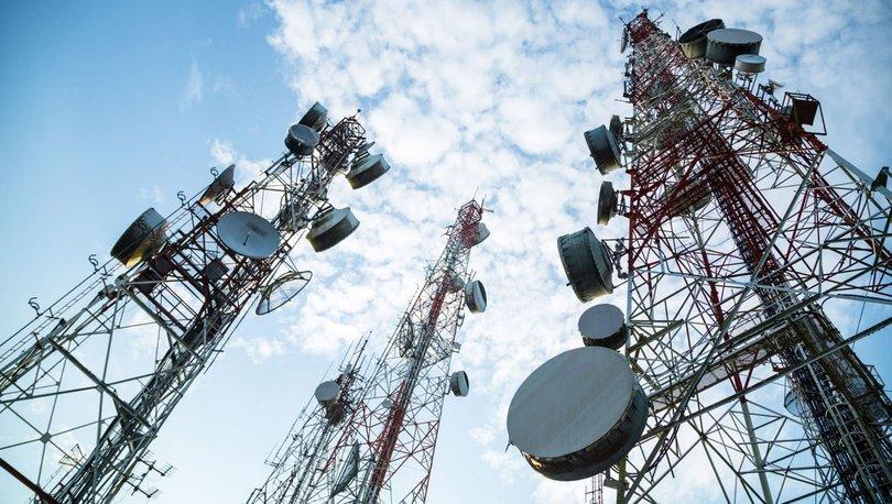 Telekom operatörlerinden ortak açıklama! Haberler