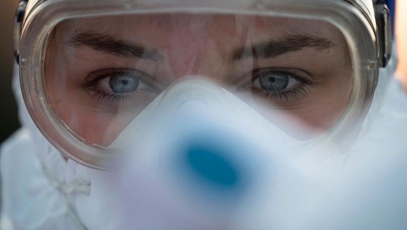 Koronavirüs salgını: Hangi aşamadayız, vaka ve ölüm sayısını öngörmek mümkün mü?