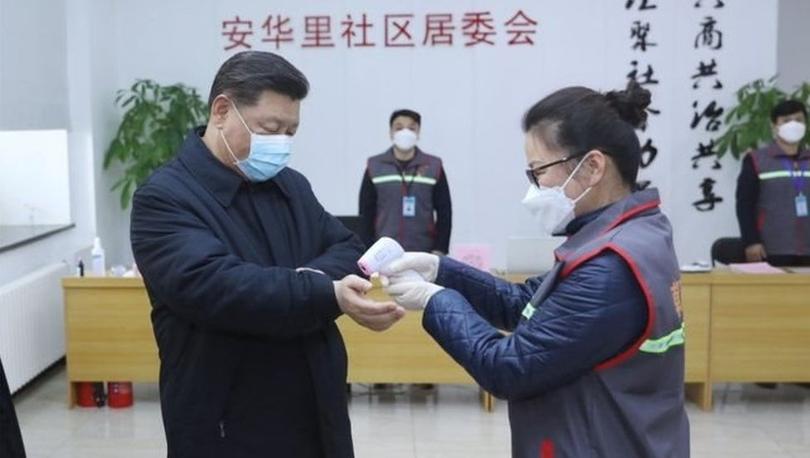 Koronavirüs (Covid-19) sonrası küreselleşme bitti mi, yeni süreci Çin mi yönetecek?
