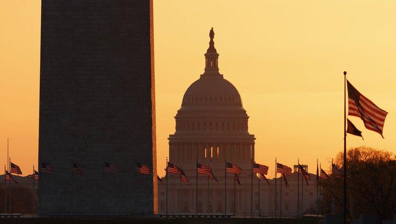 ABD Kongre