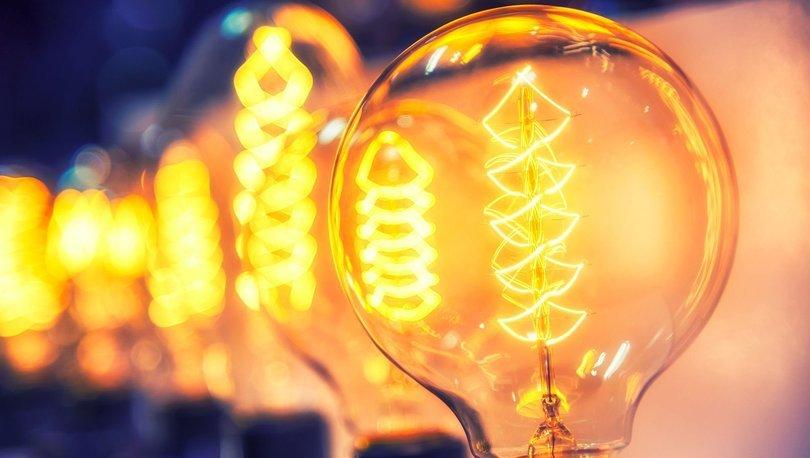 Şehiriçi elektrik dağıtım şirketleri