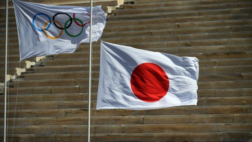 Büyük Britanya Olimpiyat Komitesi
