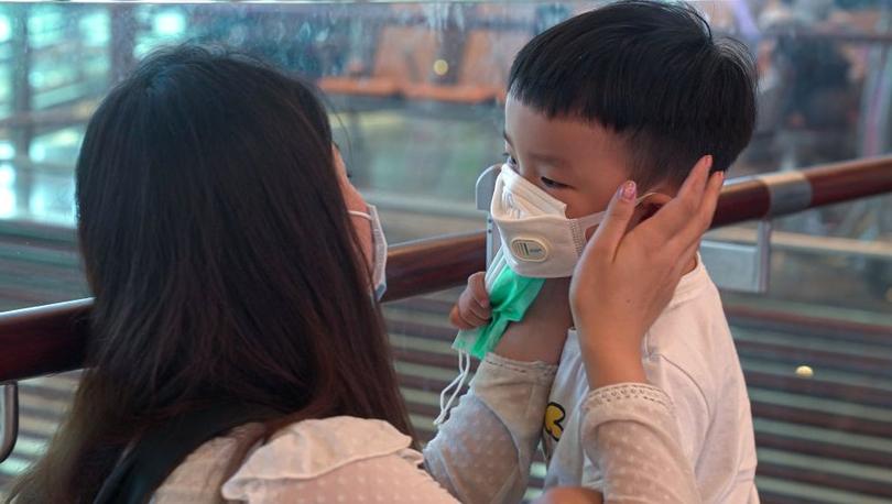 Koronavirüs: Asya ülkelerinde ikinci dalga salgın endişesi yaşanıyor